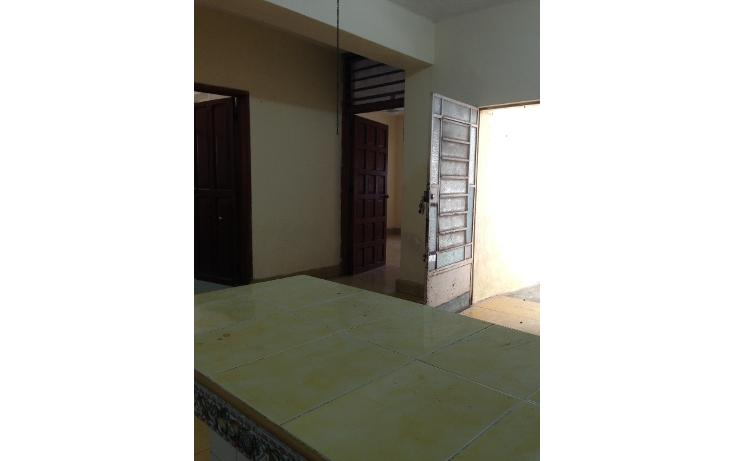Foto de casa en venta en  , merida centro, mérida, yucatán, 1974342 No. 09