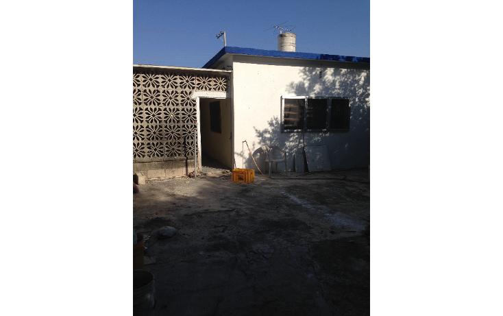 Foto de casa en venta en  , merida centro, mérida, yucatán, 1974342 No. 12