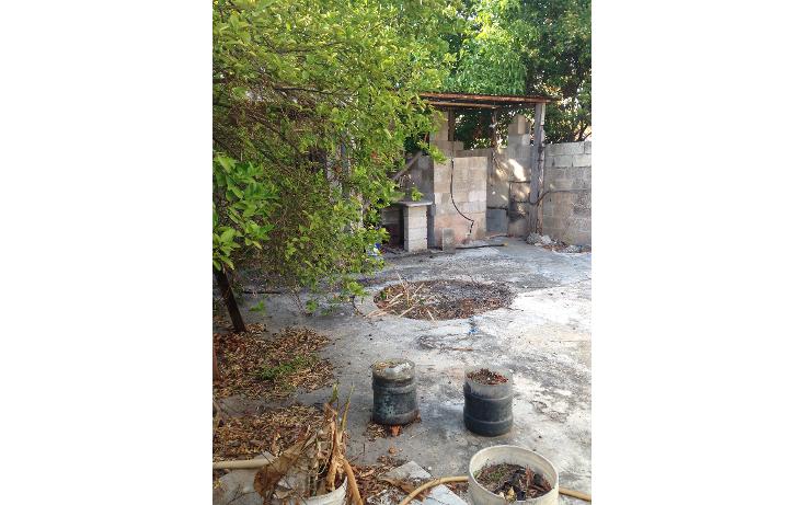 Foto de casa en venta en  , merida centro, mérida, yucatán, 1974342 No. 13