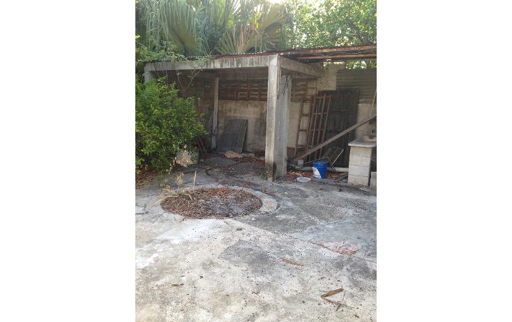 Foto de casa en venta en  , merida centro, mérida, yucatán, 1974342 No. 14