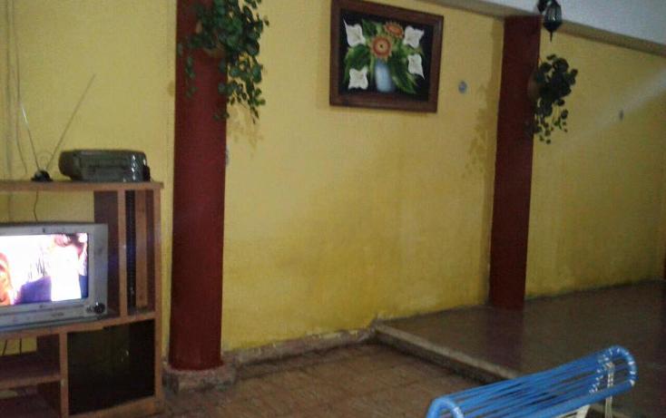 Foto de casa en venta en  , merida centro, mérida, yucatán, 1975724 No. 02