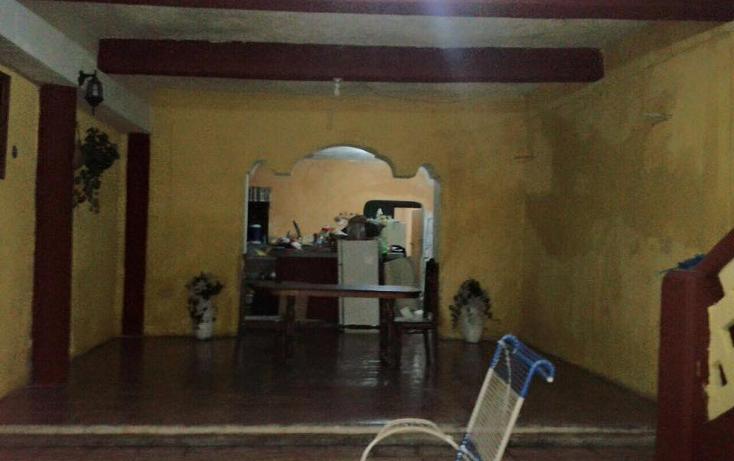 Foto de casa en venta en  , merida centro, mérida, yucatán, 1975724 No. 03
