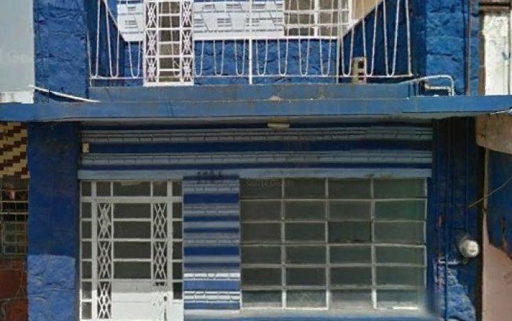 Foto de casa en venta en, merida centro, mérida, yucatán, 1976902 no 01