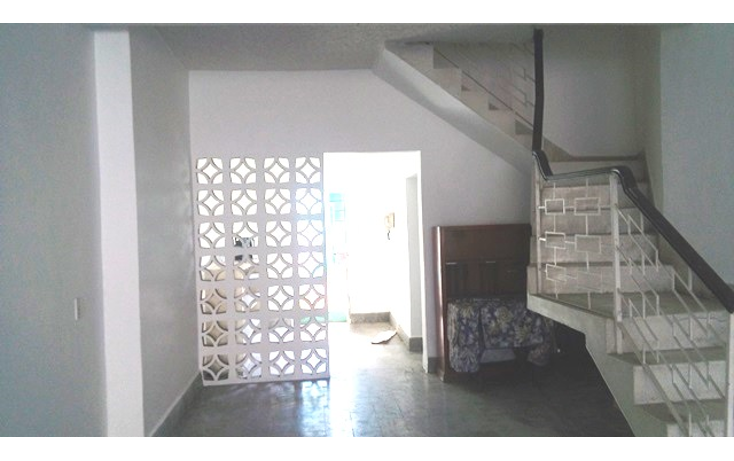 Foto de casa en venta en  , merida centro, m?rida, yucat?n, 1976902 No. 02