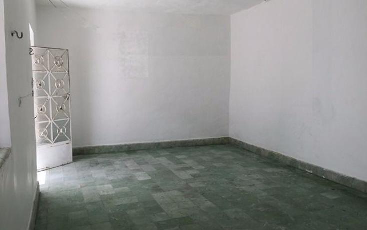 Foto de casa en venta en  , merida centro, m?rida, yucat?n, 1976902 No. 07