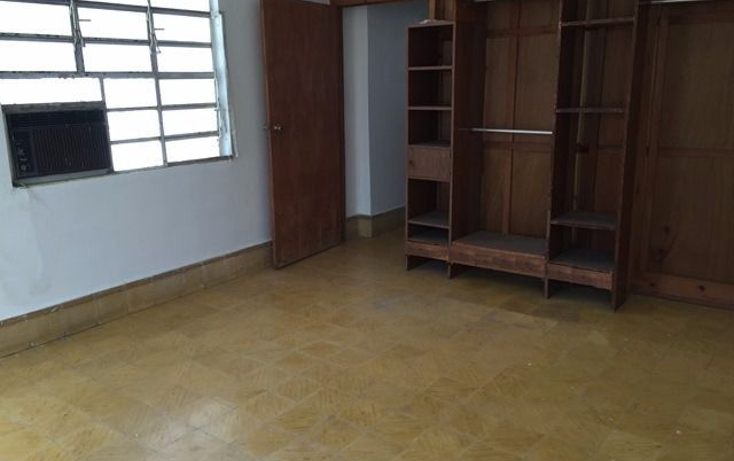 Foto de casa en venta en  , merida centro, m?rida, yucat?n, 1976902 No. 13