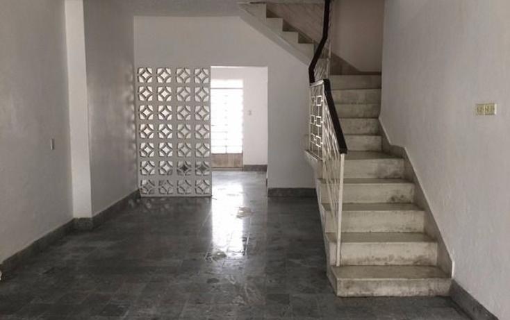 Foto de casa en venta en  , merida centro, m?rida, yucat?n, 1976902 No. 16