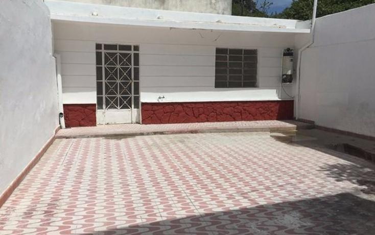 Foto de casa en venta en  , merida centro, m?rida, yucat?n, 1976902 No. 17