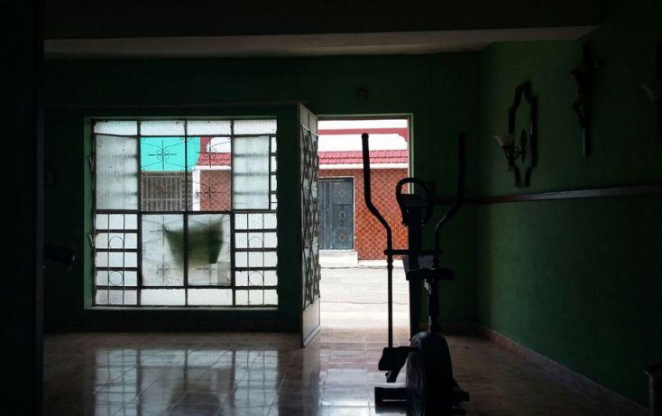 Foto de casa en venta en, merida centro, mérida, yucatán, 1977394 no 02