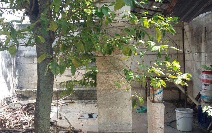Foto de casa en venta en, merida centro, mérida, yucatán, 1977394 no 03