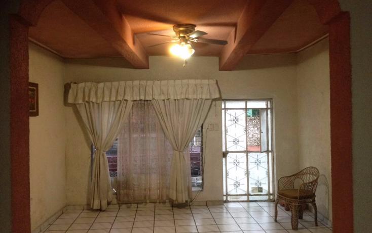 Foto de casa en venta en  , merida centro, mérida, yucatán, 1979284 No. 02