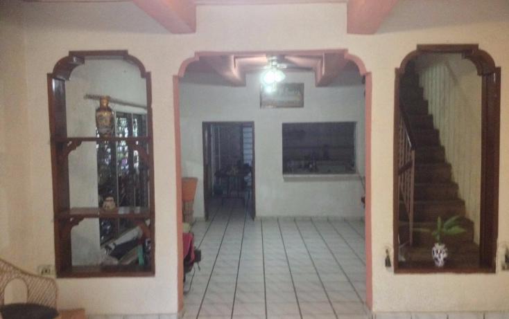 Foto de casa en venta en  , merida centro, mérida, yucatán, 1979284 No. 03