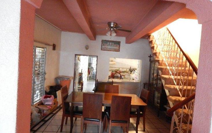 Foto de casa en venta en  , merida centro, mérida, yucatán, 1979284 No. 04