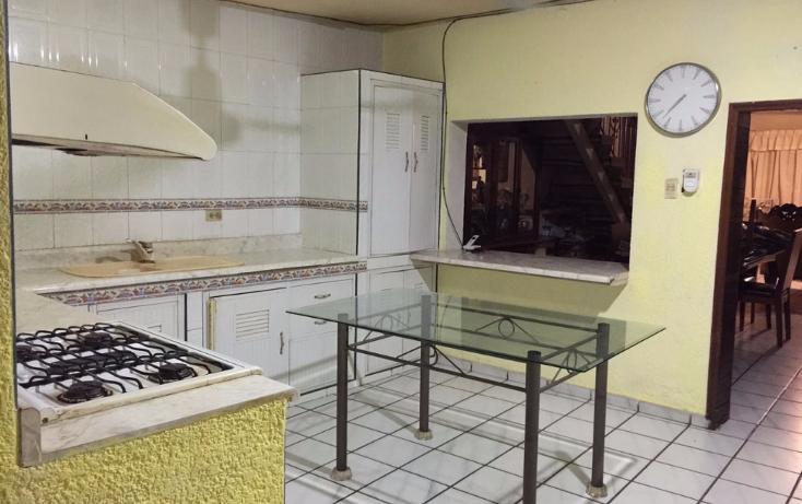 Foto de casa en venta en  , merida centro, mérida, yucatán, 1979284 No. 05