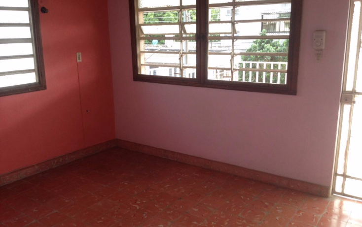 Foto de casa en venta en  , merida centro, mérida, yucatán, 1979284 No. 06
