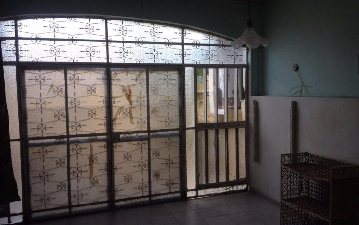 Foto de casa en venta en  , merida centro, mérida, yucatán, 1979284 No. 08