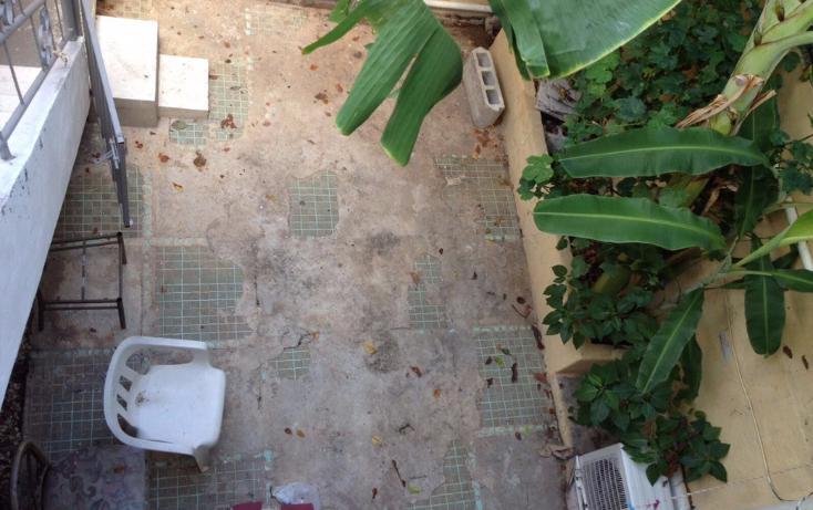 Foto de casa en venta en  , merida centro, mérida, yucatán, 1979284 No. 10