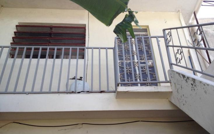 Foto de casa en venta en  , merida centro, mérida, yucatán, 1979284 No. 11