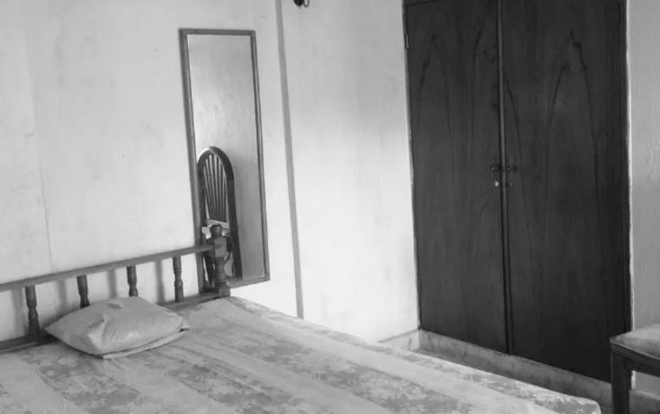 Foto de casa en venta en  , merida centro, mérida, yucatán, 1979284 No. 12