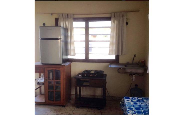 Foto de casa en venta en  , merida centro, mérida, yucatán, 1979284 No. 13