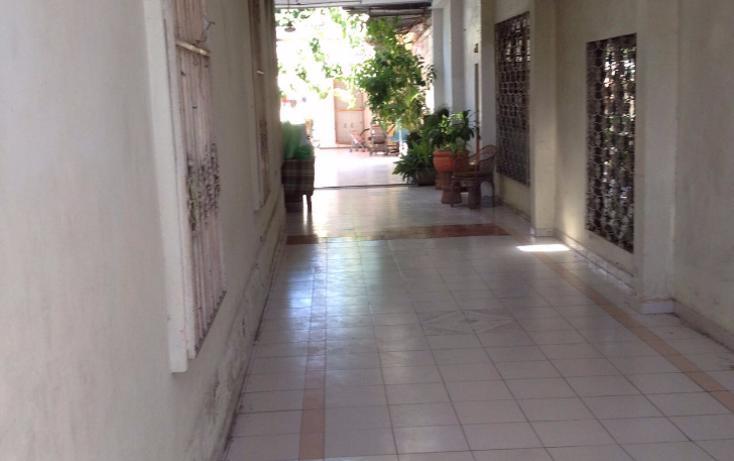 Foto de casa en venta en  , merida centro, mérida, yucatán, 1979284 No. 15