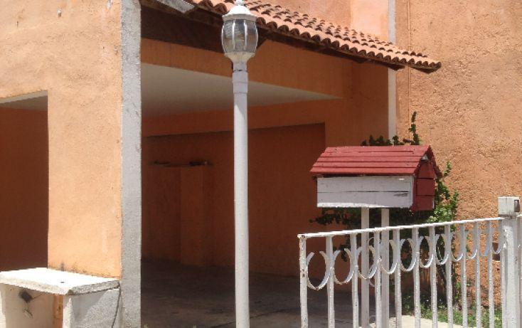 Foto de casa en venta en, merida centro, mérida, yucatán, 1979392 no 02