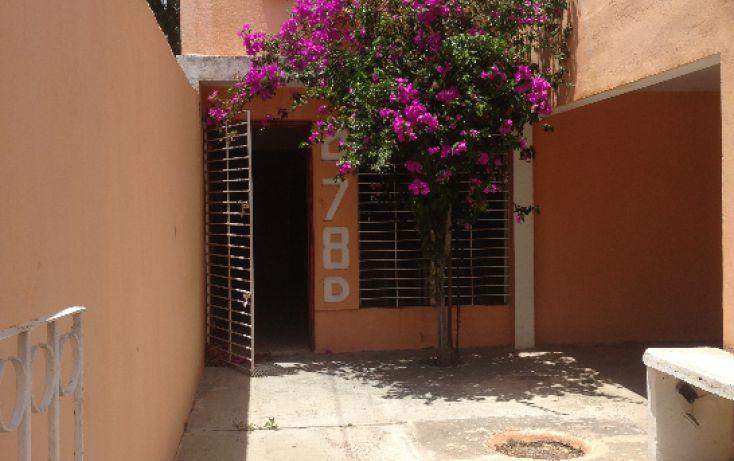 Foto de casa en venta en, merida centro, mérida, yucatán, 1979392 no 03