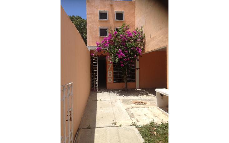 Foto de casa en venta en  , merida centro, mérida, yucatán, 1979392 No. 03