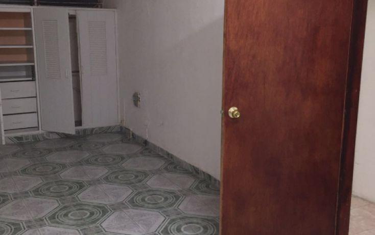 Foto de casa en venta en, merida centro, mérida, yucatán, 1979392 no 04