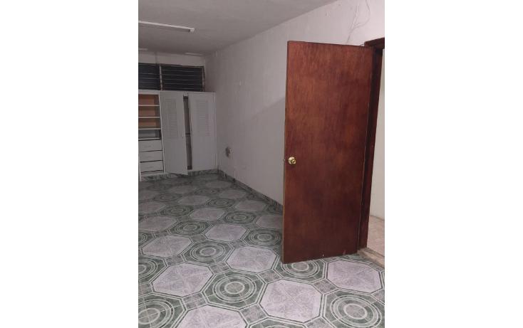 Foto de casa en venta en  , merida centro, mérida, yucatán, 1979392 No. 04