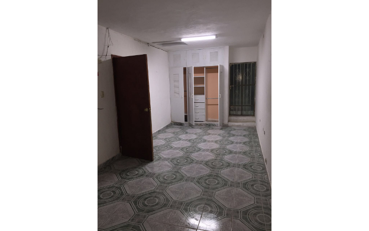 Foto de casa en venta en  , merida centro, mérida, yucatán, 1979392 No. 05