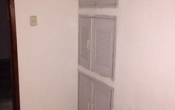 Foto de casa en venta en, merida centro, mérida, yucatán, 1979392 no 09