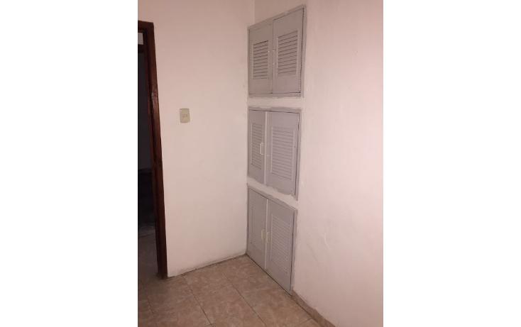 Foto de casa en venta en  , merida centro, mérida, yucatán, 1979392 No. 09