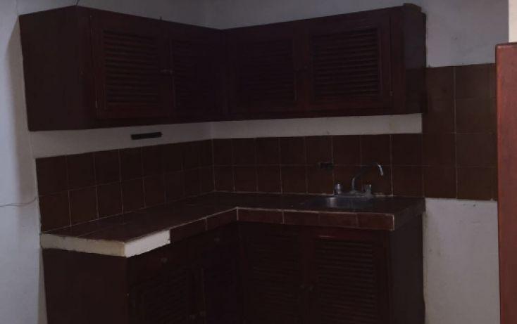 Foto de casa en venta en, merida centro, mérida, yucatán, 1979392 no 14