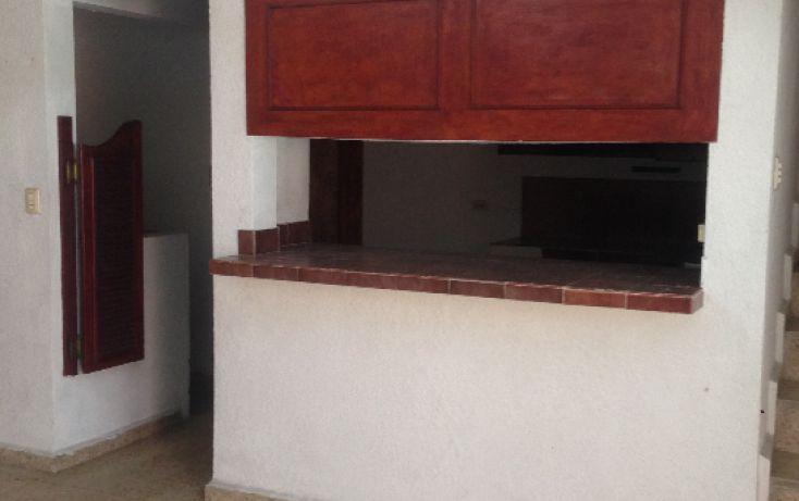 Foto de casa en venta en, merida centro, mérida, yucatán, 1979392 no 18