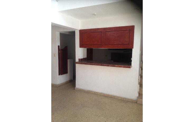 Foto de casa en venta en  , merida centro, mérida, yucatán, 1979392 No. 18