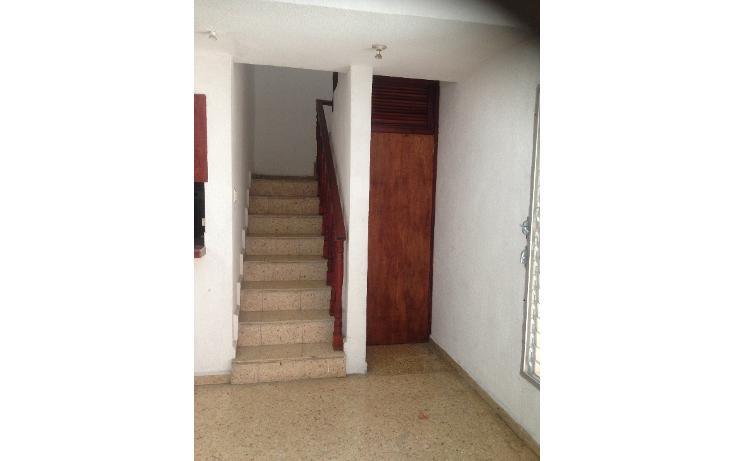 Foto de casa en venta en  , merida centro, mérida, yucatán, 1979392 No. 19