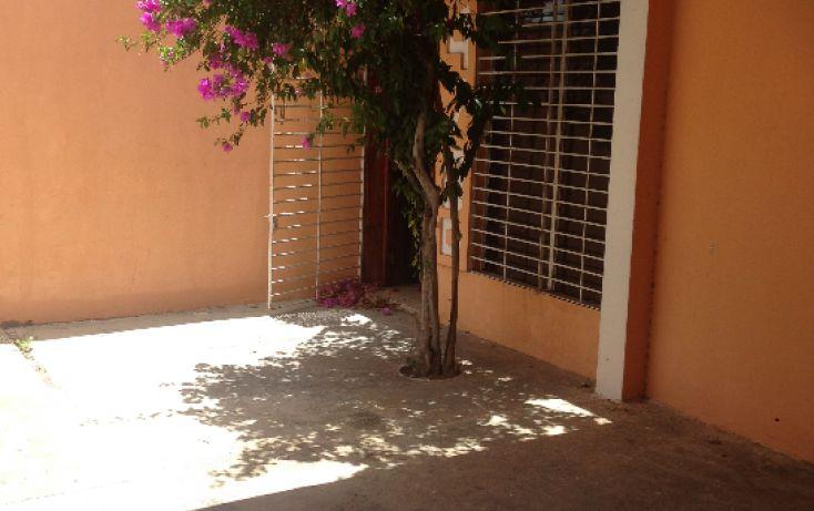 Foto de casa en venta en, merida centro, mérida, yucatán, 1979392 no 22