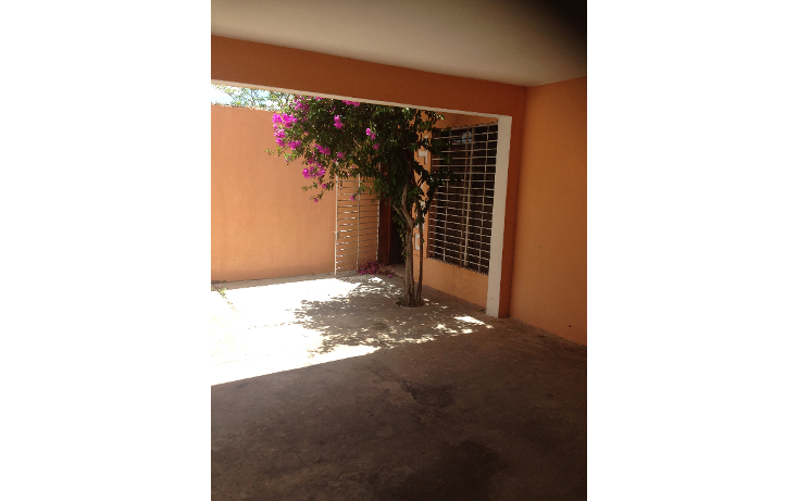 Foto de casa en venta en  , merida centro, mérida, yucatán, 1979392 No. 22