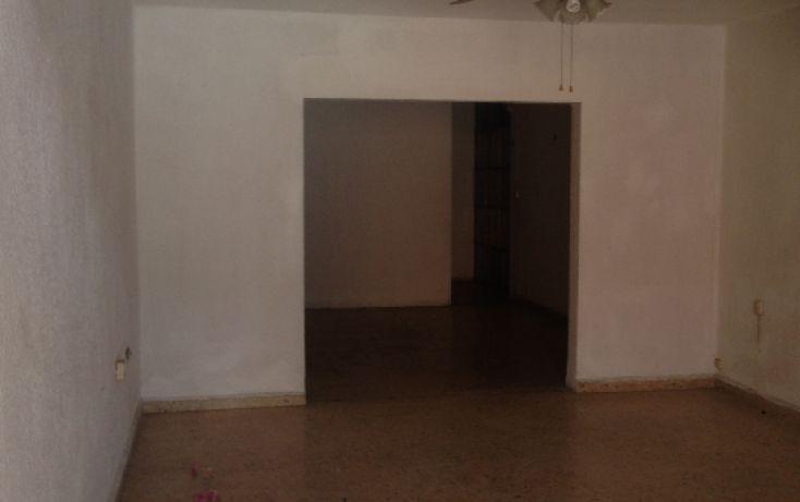 Foto de casa en venta en, merida centro, mérida, yucatán, 1979392 no 23