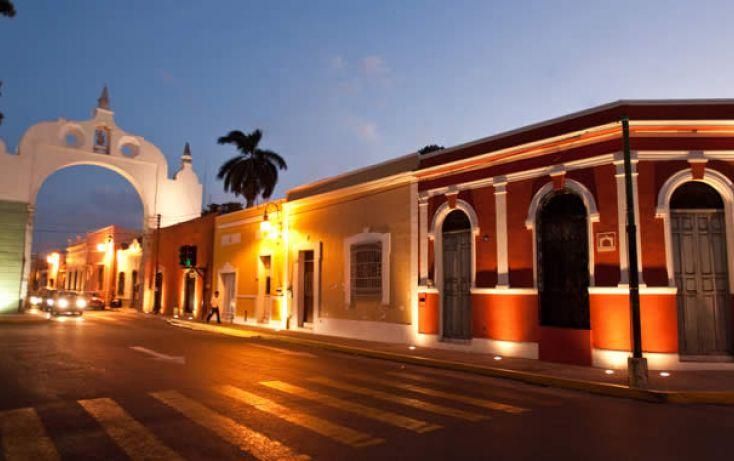 Foto de casa en venta en, merida centro, mérida, yucatán, 1979586 no 01