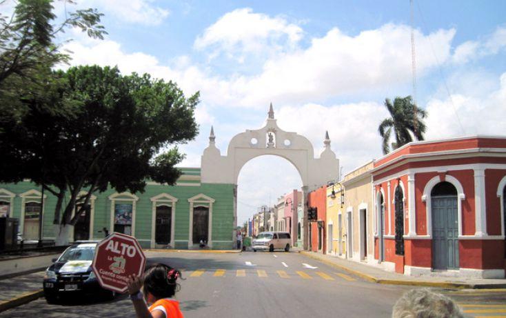 Foto de casa en venta en, merida centro, mérida, yucatán, 1979586 no 03