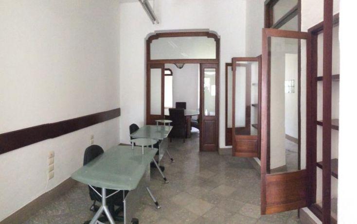 Foto de casa en venta en, merida centro, mérida, yucatán, 1979586 no 07