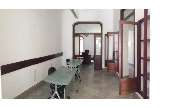 Foto de casa en venta en  , merida centro, m?rida, yucat?n, 1979586 No. 07