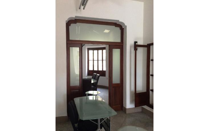 Foto de casa en venta en  , merida centro, m?rida, yucat?n, 1979586 No. 09