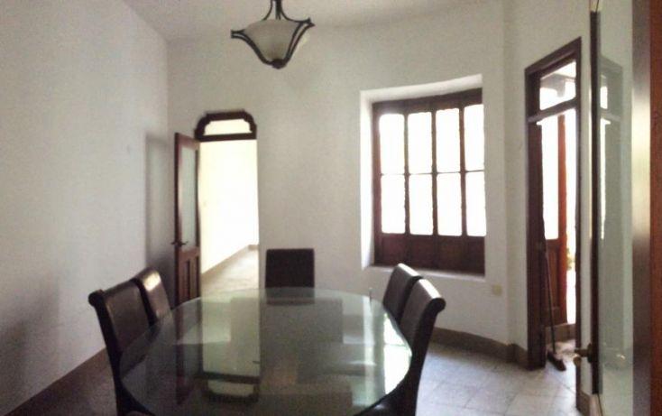 Foto de casa en venta en, merida centro, mérida, yucatán, 1979586 no 10