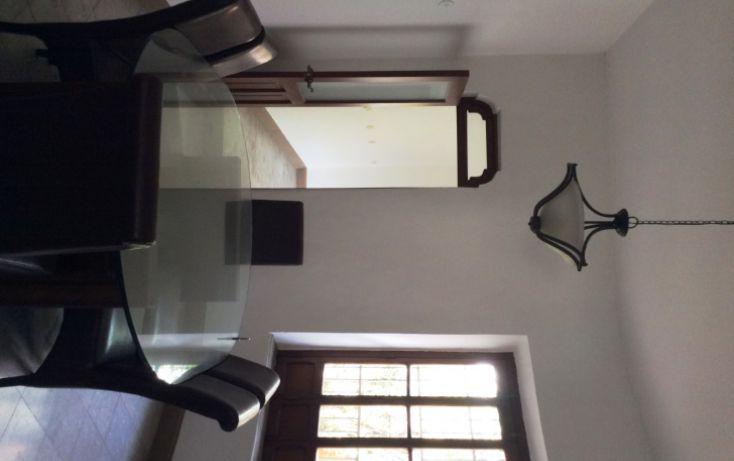 Foto de casa en venta en, merida centro, mérida, yucatán, 1979586 no 11