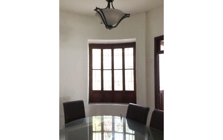 Foto de casa en venta en  , merida centro, m?rida, yucat?n, 1979586 No. 13