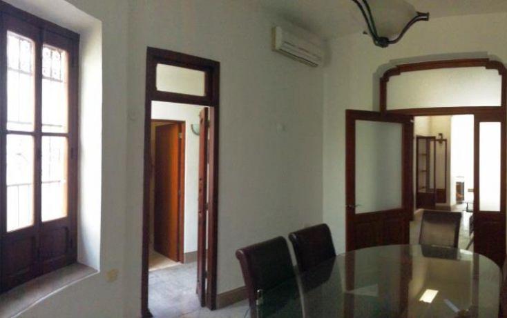 Foto de casa en venta en, merida centro, mérida, yucatán, 1979586 no 15