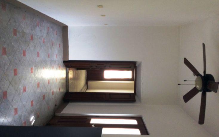 Foto de casa en venta en, merida centro, mérida, yucatán, 1979586 no 16
